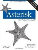 Asterisk: The Definitive Guide, 4th Edition - Fox eBook | business development | Scoop.it