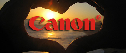 Fortune Magazine Ranks Canon as One of World's Most Admired Companies for 2014 «  Canon Rumors | HDSLR | Scoop.it