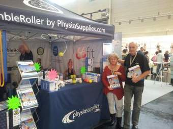 Physio Supplies Deutschland | PhysioSupplies Blog | Rehabilitation and Physiotherapy | Scoop.it