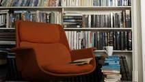 Heb jij ook de helft van de boeken in je kast niet gelezen? | Literatuuractua Sofie | Scoop.it