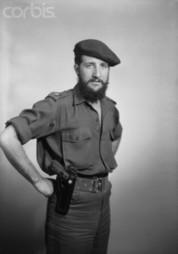 De Sierra Maestra al delito: no todos seremos como el Che | Ary Garbovetzky | Libro blanco | Lecturas | Scoop.it