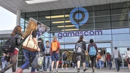 Gamescom 2016 : Sony ne sera pas présent sur le salon | Allemagne tourisme et culture | Scoop.it