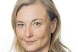 """Isabelle Vaugon (Fidal) : """"éviter les contentieux préserve la relation d'affaire""""   Médiations   Scoop.it"""