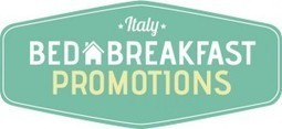 Vacation rental marketing support for accommodations that are situated in Italy. | Italian Properties - Italiaans Onroerend Goed | Scoop.it