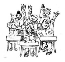 Por mis alumnos by Arístides Mínguez » La Columnata | EURICLEA | Scoop.it