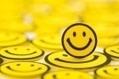 Le Bonheur est dans le MOOC - France Info | MOOC | Scoop.it