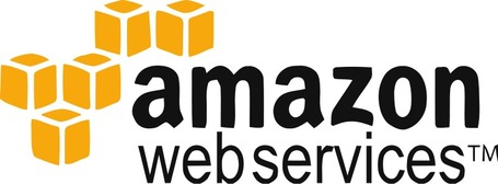 Amazon Web Services announces new GovCloud features. | Cloud Central | Scoop.it