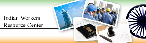 IWRC | online pan card application | Scoop.it