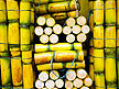 Softs - sugar regains strength, coffee higher with Brazil crops in focus | U s drought | Scoop.it