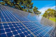 Sunpower dealers: Most powerful solar appliance   PV Solar Panels, Solar Pool Heating   Scoop.it