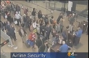 Senator: TSA Harassment Complaints So Widespread, Full-Time Passenger Advocates Are Needed | The Billy Pulpit | Scoop.it
