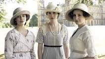 Britse adel komt in opstand - Trouw   Genealogie   Scoop.it
