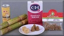 Sugar Futures And Options Market | International Business Development | Scoop.it