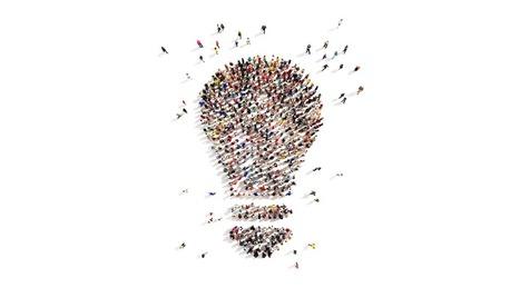Comment libérer l'intelligence collective de l'entreprise grâce au digital? | mon Entreprise Digitale | Un monde nouveau :: A New World | Scoop.it