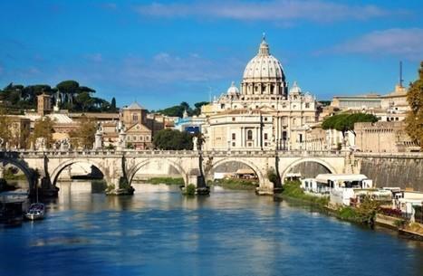 #turismo #Lazio, arriva il nuovo regolamento del ricettivo extralberghiero - | ALBERTO CORRERA - QUADRI E DIRIGENTI TURISMO IN ITALIA | Scoop.it