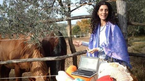 I miracoli del web: chi ha cambiato vita migrando in rete - La Nazione - Firenze | ToxNetLab's Blog | Scoop.it