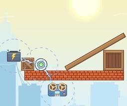 Electro Appliances | Kizi.org.in | free games online | Scoop.it