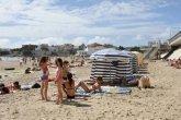 L'office de tourisme prépare la saison d'été | Actualités du Limousin pour le réseau des Offices de Tourisme | Scoop.it