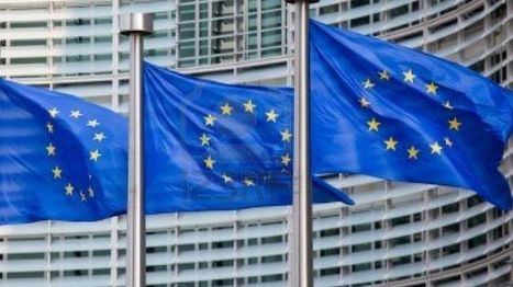 EU considering sanctions on US | Saif al Islam | Scoop.it