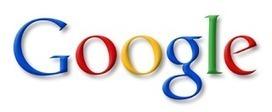 #Google Gratificará por Mejoras de #Seguridad en Proyectos de Código Abierto | Desarrollo de Apps, Softwares & Gadgets: | Scoop.it