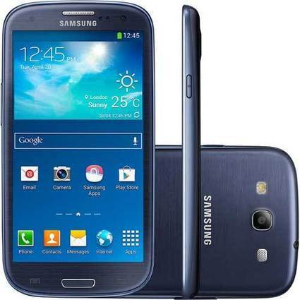 How to UnRoot Samsung Galaxy S3 Neo - HandyTechPlus | Handytechplus.com - Android, Gadget and Laptop specs review | Scoop.it