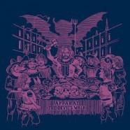 "Apparat – ""The Devil's Walk"" (album intégral) | musique & music | Scoop.it"