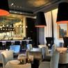 Décoration hotel restaurant boutique