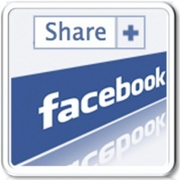 Buy Facebook Shares - Buy Fans and Likes   Tattoo designs   Scoop.it