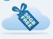 Box.com offre 50 GO de stockage gratuitement | Stretching our comfort zone | Scoop.it