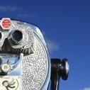 INVESTIGACIÓN Y EMPRENDIMIENTO ¿CÓMO PUEDE AYUDAR LA INVESTIGACIÓN DE MERCADOS A LOS EMPRENDEDORES? | Etnografía Digital | Scoop.it