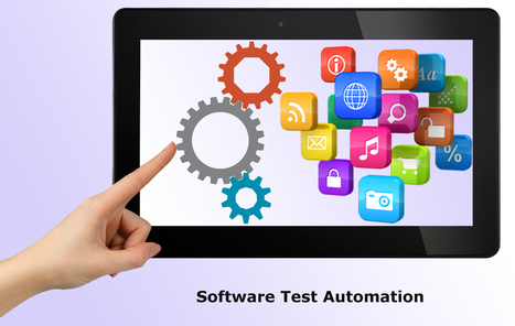 Software Test Automation | QA Thought Leaders | Scoop.it
