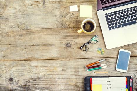 Blogueur : un professionnel du livre à part entière ? - L'Ivre de Lire | Emploi Métiers Presse Ecriture Design | Scoop.it