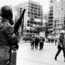El cine de las dictaduras en Latinoamérica - / Luz Espinosa   Periodismo crítico   Scoop.it