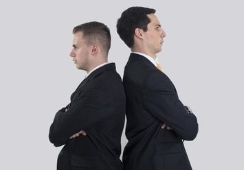 How to Handle Difficult People | Coaching Leaders | Scoop.it