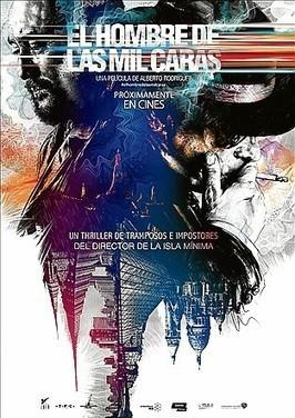 Cuenta atrás para 'El hombre de las mil caras', - Francisco Paesa, espía, embajador de São Tomé | São Tomé e Príncipe | Scoop.it