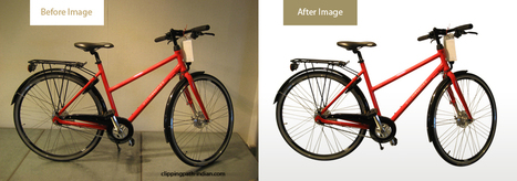 __World's no 1 clipping path & photo editing largest agency. | Clipping Path Service | Scoop.it