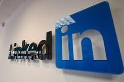 Should You Advertise On LinkedIn PPC? | Internet Marketing Z6 | Scoop.it