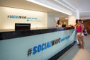 Introducing The Twitter Hotel | TIME.com | Semantic web, contents, cloud and Social Media | Scoop.it
