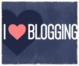 Charge Into 3rd Grade!!!: Blog Etiquette | Blogs & More: What, When, Why, How? | Scoop.it