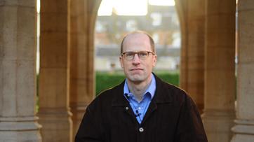 Nick Bostrom's Home Page   Etika a souvislosti s projekty   Scoop.it