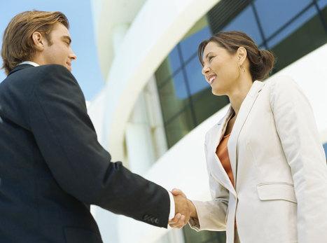 La puissance en négociation : éviter le fantasme de l'autre - Le blog du manager commercial | Formateurs Vente et Management | Scoop.it