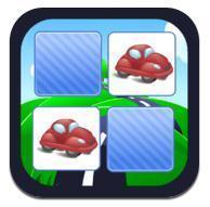 Apps voor (Speciaal) Onderwijs - Memo Spel Transport | Apps en digibord | Scoop.it