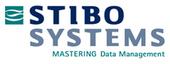 Het succesvolle Zwitserse bedrijf Brütsch&Rüegger kiest de technologie van Stibo Systems voor het beheren van zijn strategische informatie | ICT showcases | Scoop.it