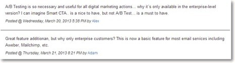 Why B2B Companies Need Private Online Customer Communities [Example] | | Beyond Marketing | Scoop.it