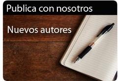 Ingebook | Biblioteca digital enstreaming | herramientas educativas en la web | Scoop.it