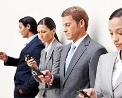 Recrutement (im)mobile   Recherche d'emploi : conseils, coaching candidat   Scoop.it