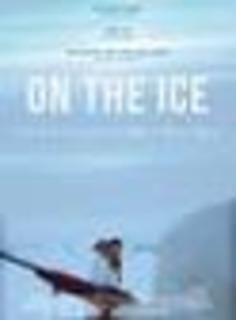 PLIMOTH CINEMA: Academy Award nominated short films - Wicked Local | Machinimania | Scoop.it