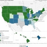 Common Core in the States May 2014 | Common Core State Standards | Scoop.it