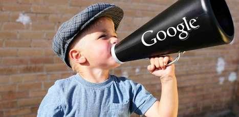 50 alternatives pour remplacer tous les produits Google | Education & Numérique | Scoop.it