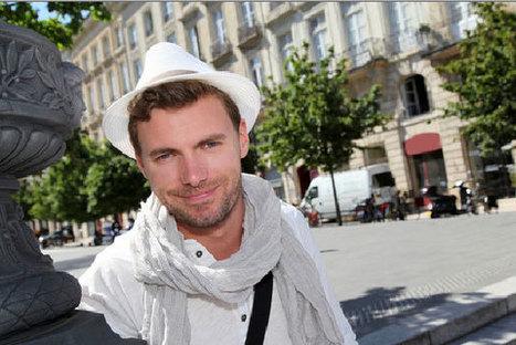 Les bons plans étudiants pour s'installer sur Bordeaux | POURQUOI PAS... EN FRANÇAIS ? | Scoop.it